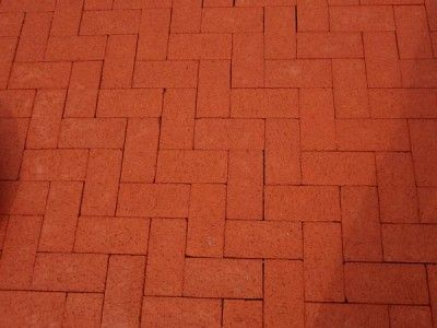 16 best facebrick and clay paver styles and colors images for Brick types and styles