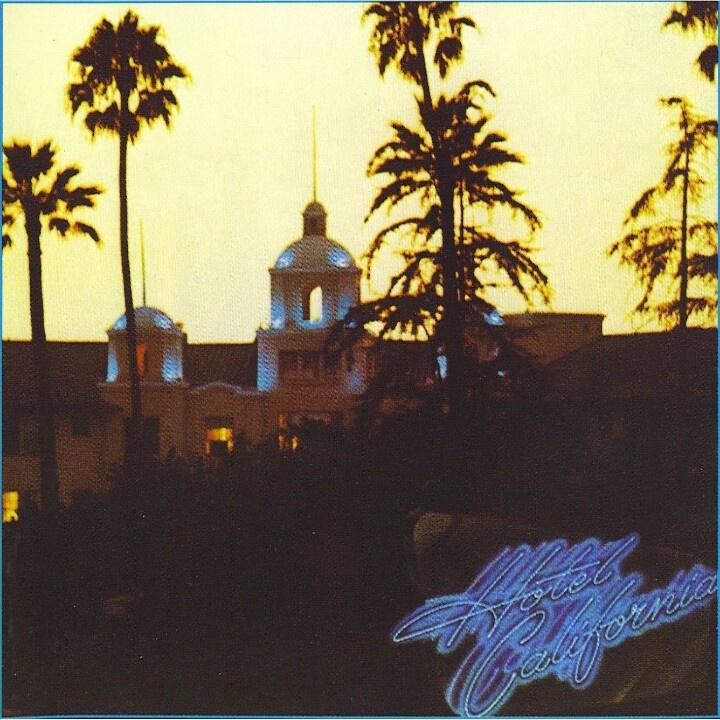 Lyric passage to bangkok lyrics : 8 best The Eagles images on Pinterest | The eagles, Album covers ...