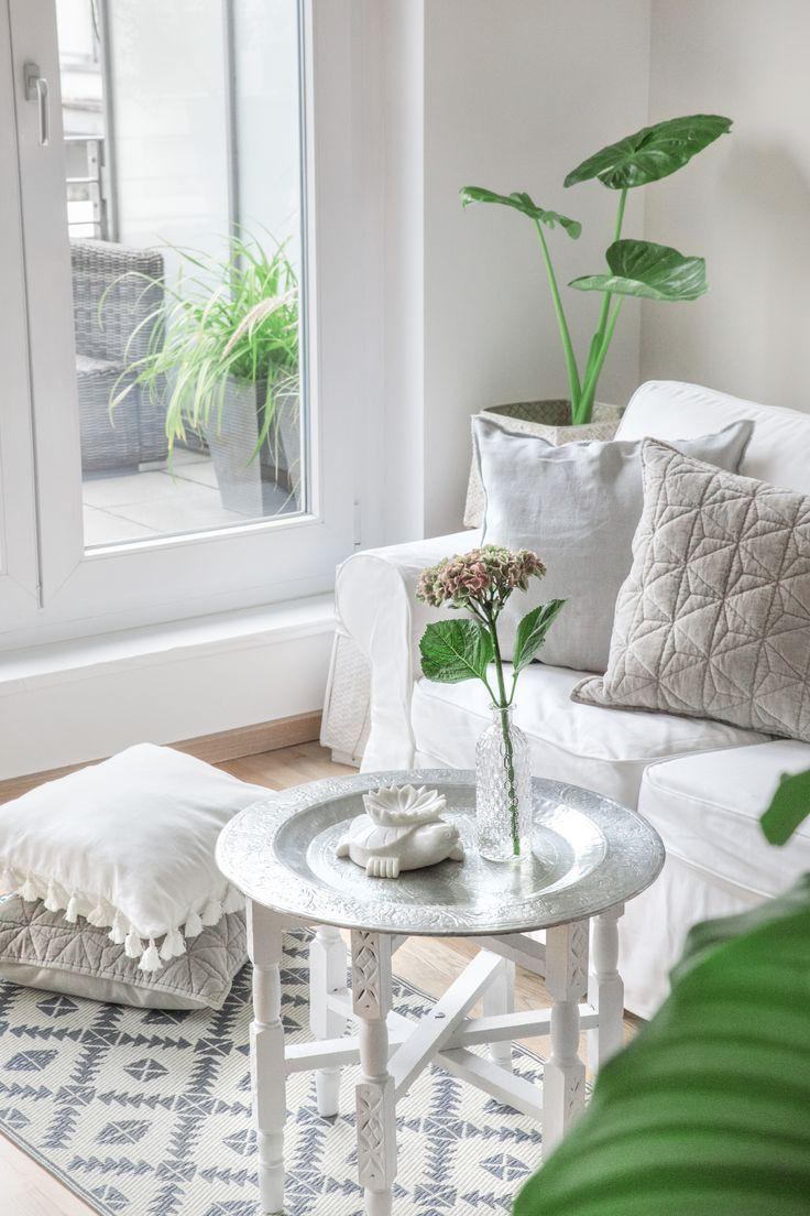 48 best We love Oriental images on Pinterest   Moroccan bedroom ...