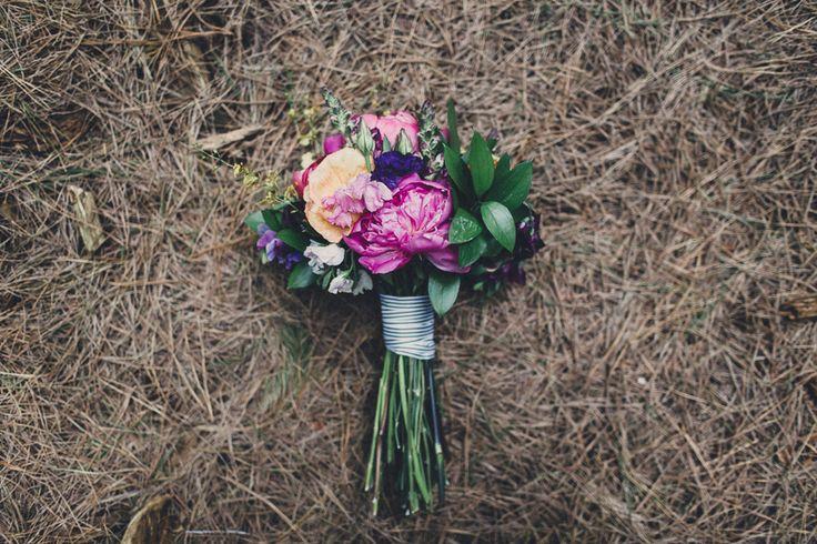 Emily + Grant » Melbourne Wedding Photographer // Eric Ronald // Australia // Worldwide