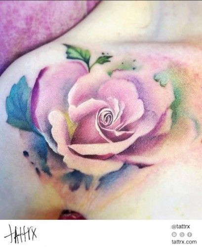 Top Oltre 25 fantastiche idee su Tatuaggi con croce su Pinterest  XX19