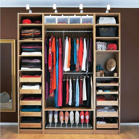 17 best ideas about muebles para casas pequeñas on pinterest ...