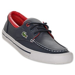 lacoste shakespeare 9999 at finishline  gents shoes