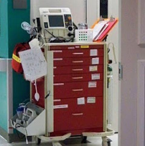 57 best images about ICU Nurse – What Makes a Good Icu Nurse