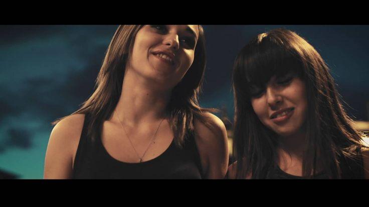 "Heincz Gábor ""Biga"" Gátlás sztriptíz (Official Music Video)"