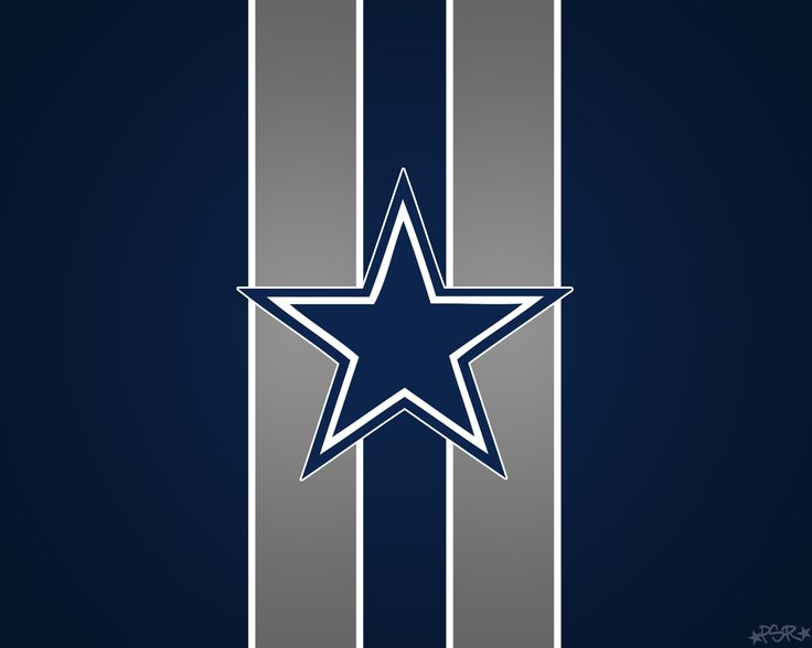 wallpaper, download free dallas cowboys logo  tumblr and pinterest pictures