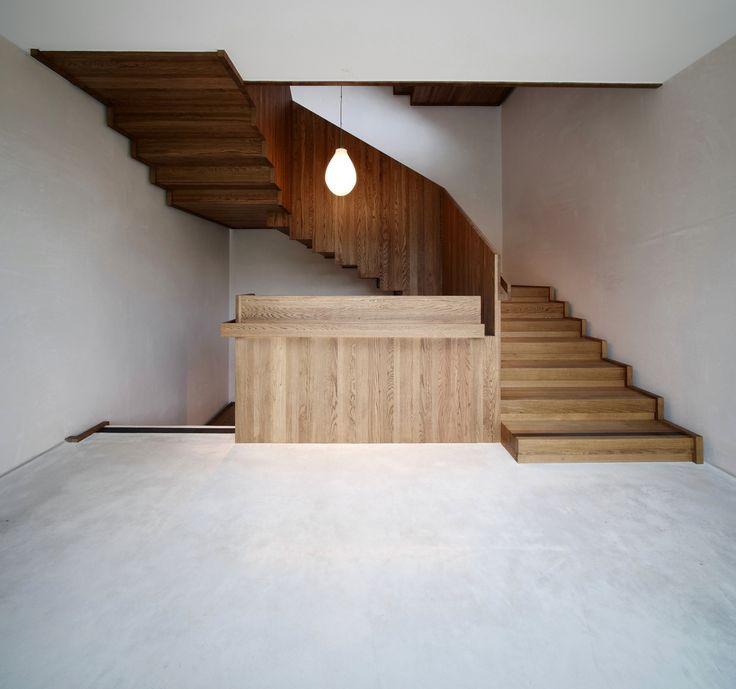 Gallery of Bruksgården / Petra Gipp Arkitektur - 2