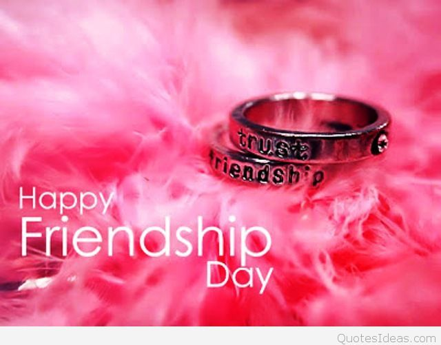 http://friendship.instaquotess.com/ is uploaded latest photo for Friendship day, HD wallpaper on friendship day 2016 which will be celebrated on 7th August 2016, you can save and send these images to your friend on the day of Happy Friendship day 2016