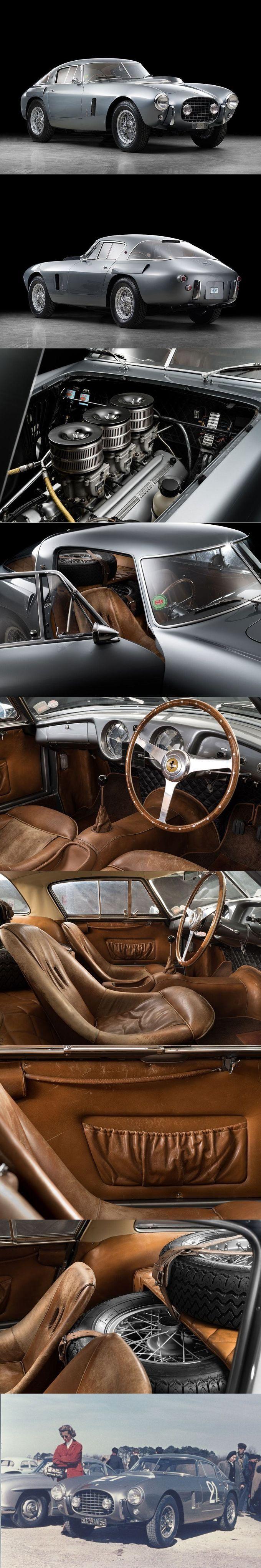 6566090bb58e86cc40c39a65d8bef4ae Marvelous Ferrari Mondial 8 Te Koop Cars Trend