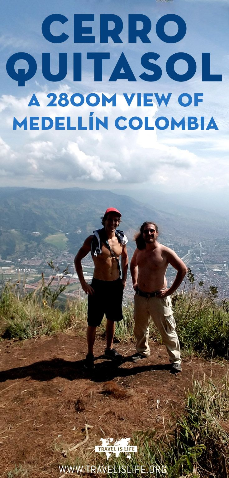 Best Where Is Colombia Located Ideas On Pinterest Columbia - Where is colombia