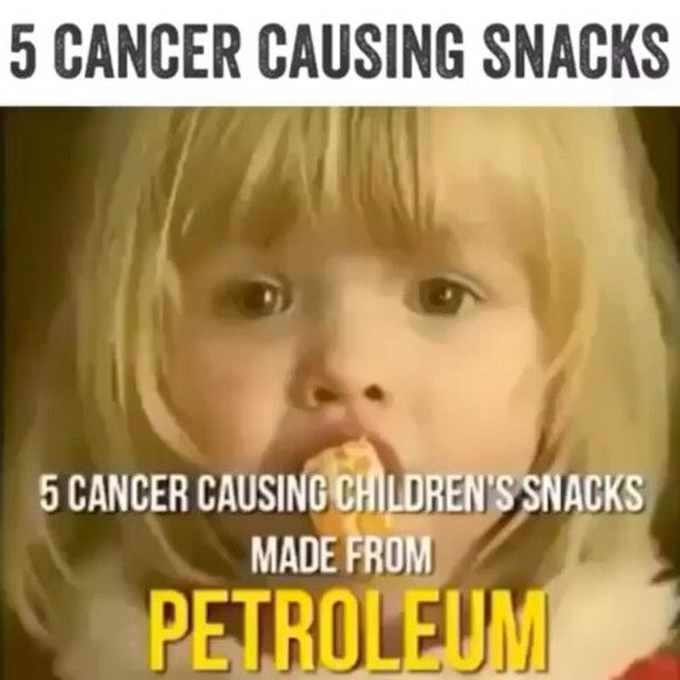"""@Regrann from @donnamaria1961 -  Honestly how """"food"""" ever gets approved by the Food and Drug Administration is beyond me!!! Perhaps the Food and Drug Administration is owned by the poisonous Food and Drug Companies!!!!  You've heard of the term """"Buyer Beware""""? That rule applies to what you eat and drink too.  In fact the American Cancer Society even publicly announced this fact in the Documentary """"What the Health"""". . If you don't know how to pronounce it?  It's probably poison.  Please…"""