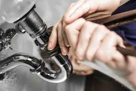 A #ChandlerPlumber comes with all the required tools, techniques, and qualification to handle anything related to your home's water supply and other auxiliary systems.