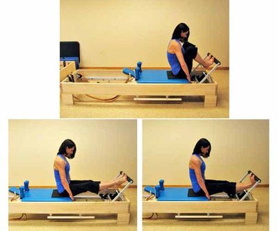 http://pilates.about.com/od/pilatesexercises/ss/Photo-Reference-For-Beginner-Pilates-Reformer-Workout_7.htm