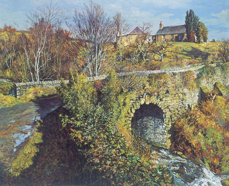 James-McIntosh-Patrick_Bridge-Den-OFowlis_.jpg