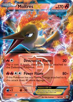 ex pokemon cards | Pokémon-EX | Pokemon.com