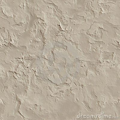 stucco textures - Google Search