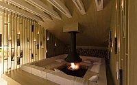012-cozy-home-ruetemple