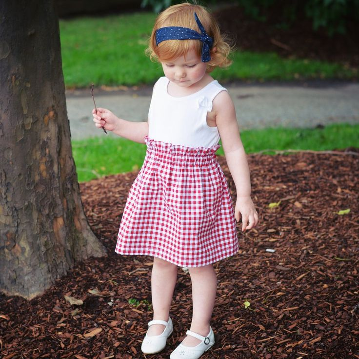 Image of The Eileen Skirt: Timeless and classic beauty