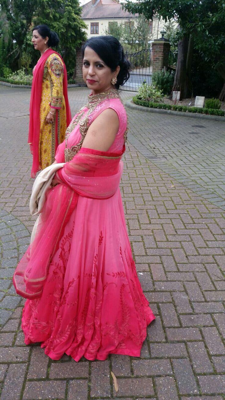 Asombroso Bollywood Vestido De Fiesta Temática Para Los Hombres ...