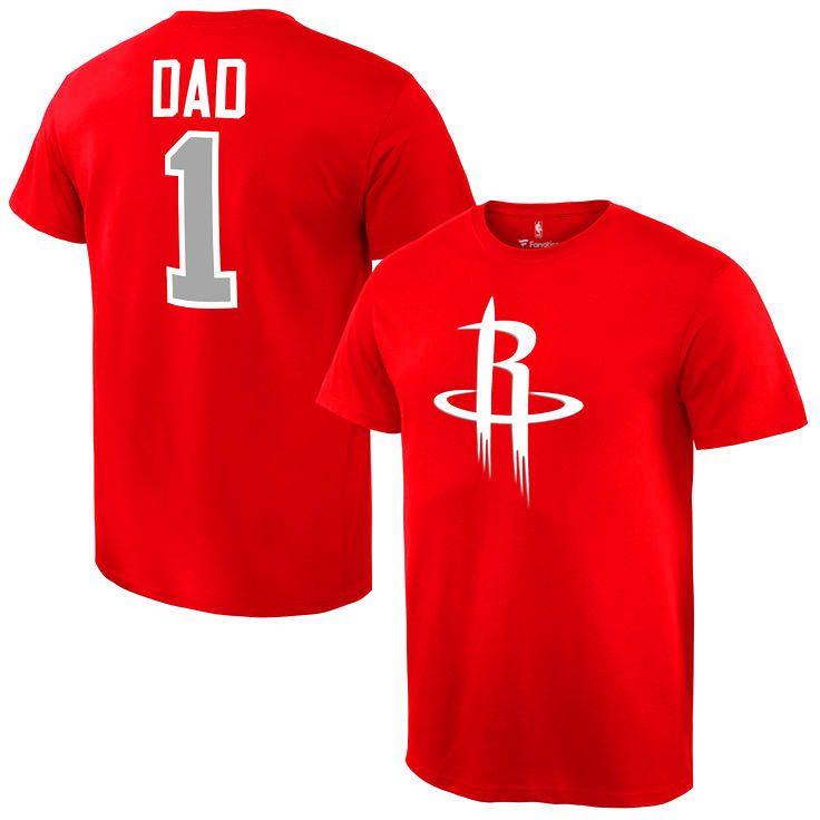 Houston Rockets Warm Up Shirt: 17 Best Ideas About Houston Rockets On Pinterest