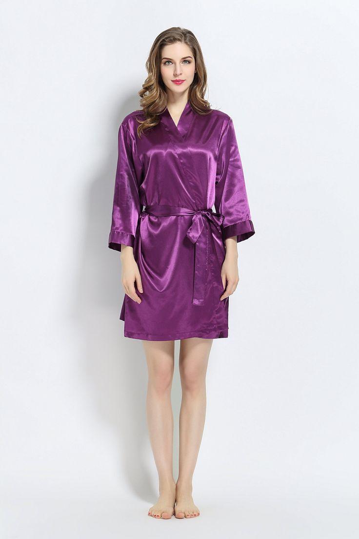 Asombroso Vestidos De Dama De Rubor Pinterest Cresta - Vestido de ...