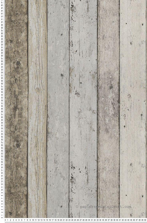 17 meilleures id es propos de papier peint rayures sur pinterest papier peint rayures. Black Bedroom Furniture Sets. Home Design Ideas