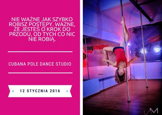 #poledance #postępy
