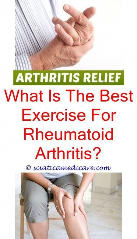 Homeopathic Remedies For Arthritis In Feet Rheumatoid Arthritis Biologics Comparison Exercise For Knee Pain Arthritis Arthritis