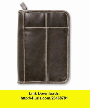 Bible Cover Distressed Leather-Look Brown with Stitching Accent Med (0025986810351) Zondervan , ISBN-10: 0310810353  , ISBN-13: 978-0310810353 ,  , tutorials , pdf , ebook , torrent , downloads , rapidshare , filesonic , hotfile , megaupload , fileserve