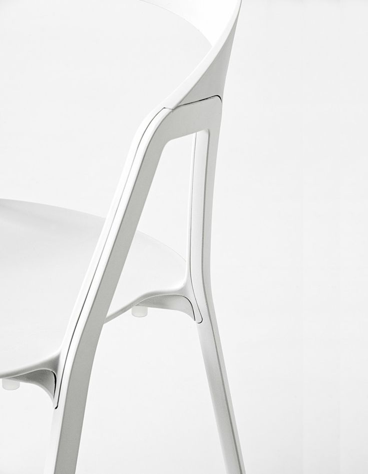 Seats | Compas