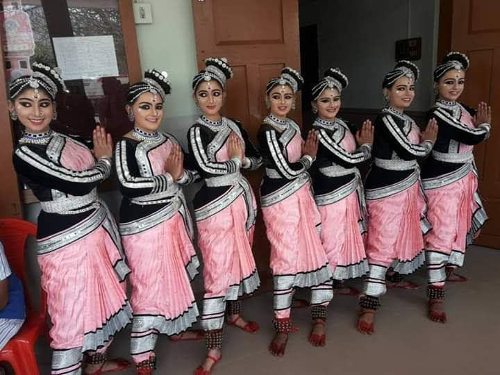 Semi Classical Dance Dresses Dance Outfits Contemporary Dance Dress Dance Dresses