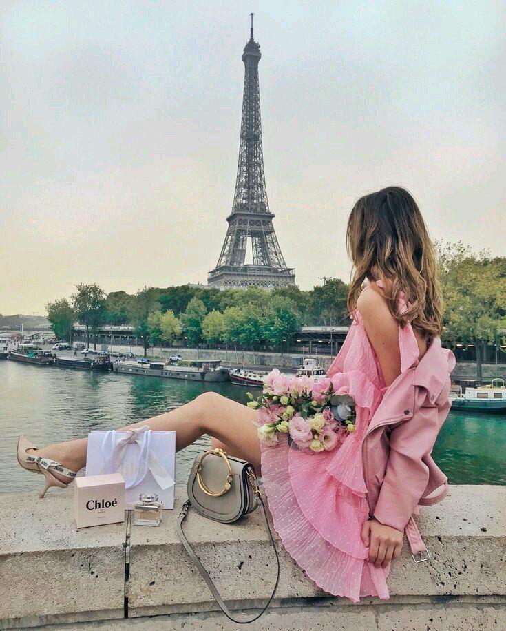 Account Suspended Paris Photography Paris Paris Pictures