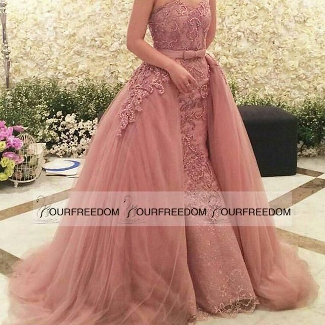 191 best evening dresses images on Pinterest | Party wear dresses ...
