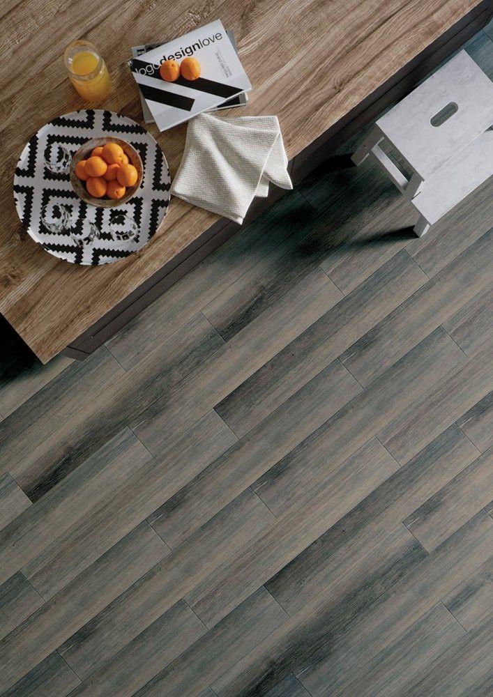 Pin on Vinyl flooring Винилови настилки