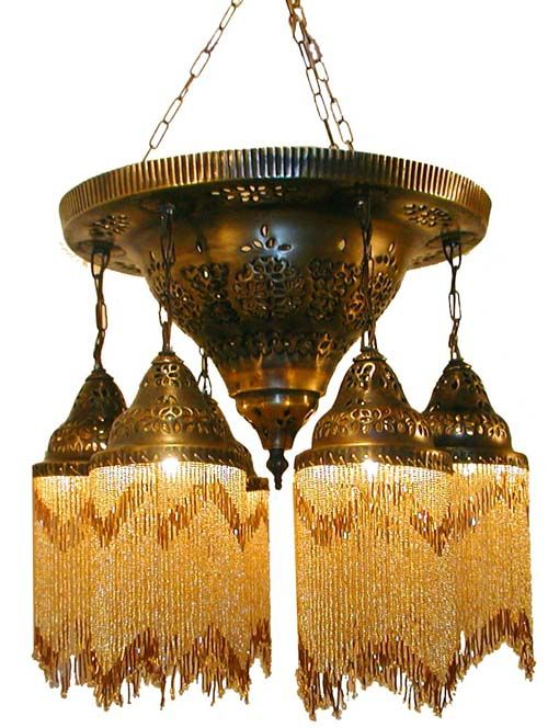 168 best lovely lamps lanterns images on pinterest light moroccan lighting mozeypictures Images