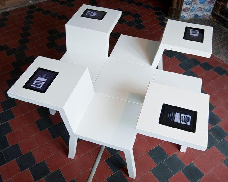 http://www.designboom.com/technology/bram-boo-salsa-table/