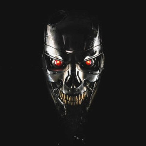 Creepy Terminator: Genisys Motion Poster Is Here—Look ...