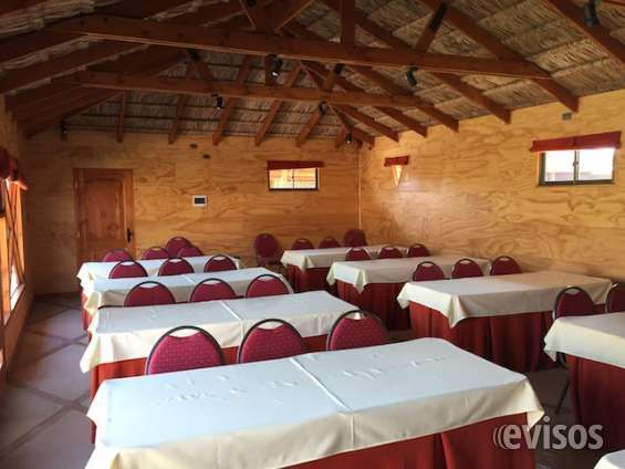 ARRIENDO LOCAL PARA EVENTOS PRECIO DIARIO PERGOLA AL AIR .. http://copiapo-city.evisos.cl/arriendo-local-para-eventos-id-618032