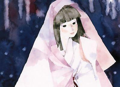 http://blog.livedoor.jp/jean_0214/archives/39392321.html
