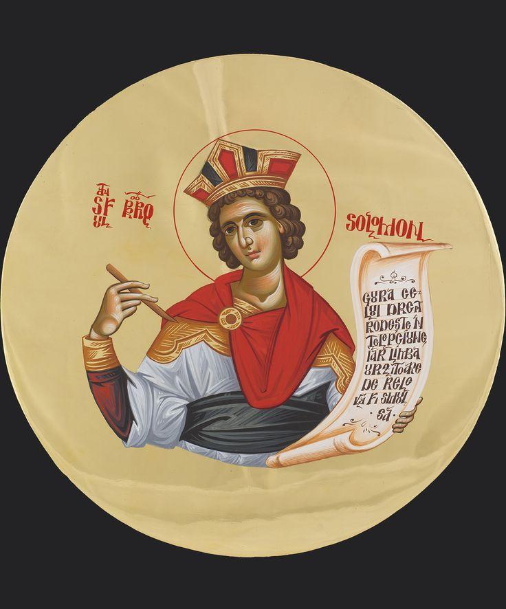 Prophet Solomon byzantineicons.ro wp-content uploads DSC2960-61.jpg