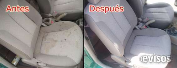 LIMPIEZA COCHES TAPIZADOS BARCELONA  LIMPIEZA COCHES TAPIZADOS BARCELONA Se realizan limpiezas  ..  http://terrassa.evisos.es/limpieza-coches-tapizados-barcelona-id-694700