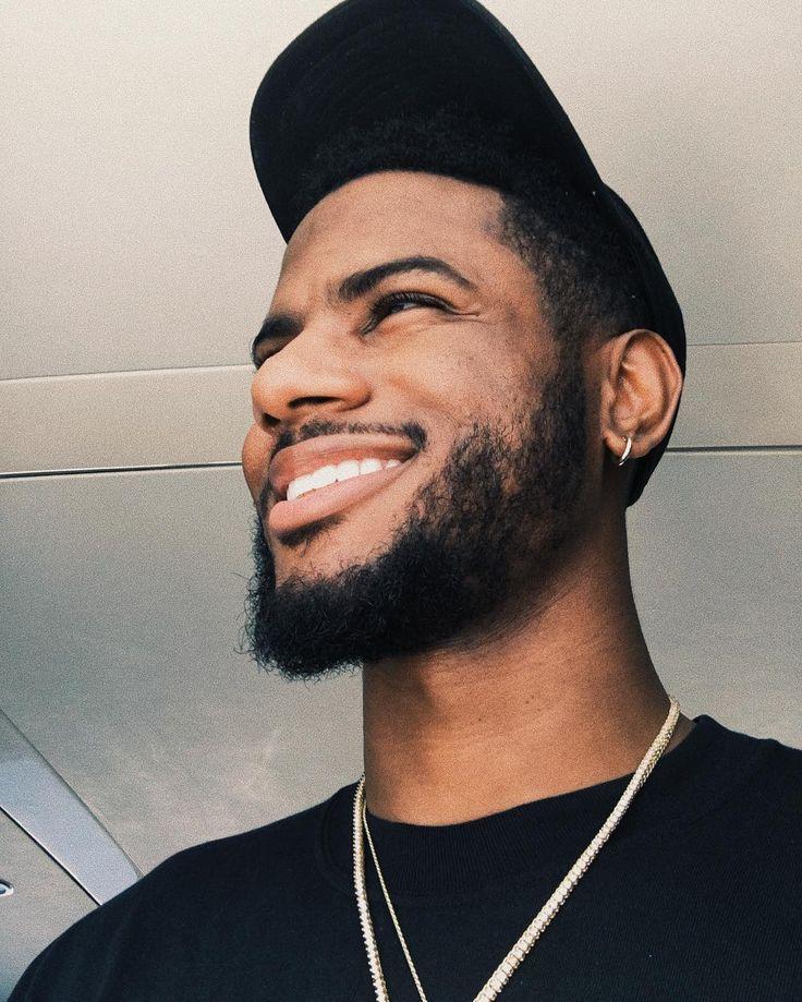 25+ best ideas about Bryson tiller on Pinterest | Men smile, Z singer and Black guys
