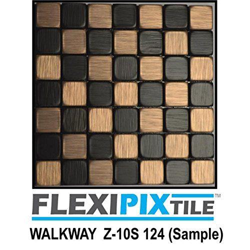 Amazon.com: FLEXIPIXTILE