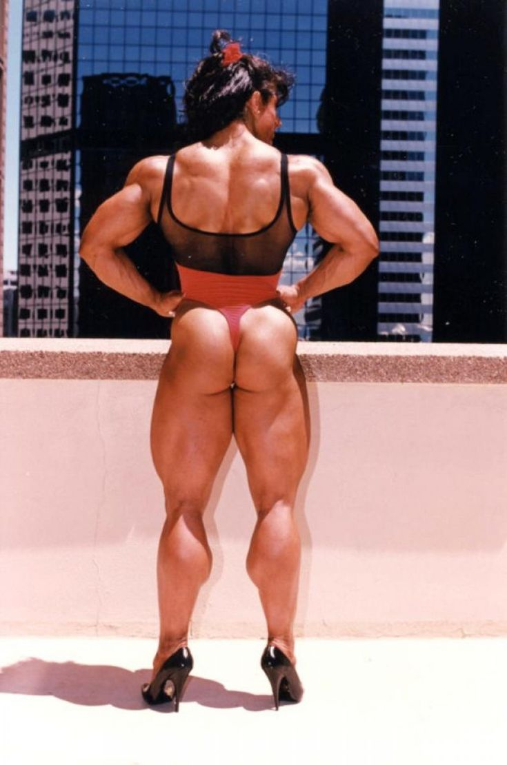 Where Are They Now  Tina Lockwood  Death By Snu-Snu -1984