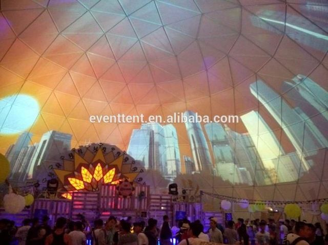 Source Winter military dome tent for outdoor wedding party and events, carpa domo para bodas on m.alibaba.com