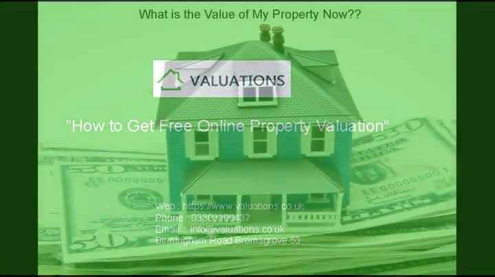 Best 25+ Online house valuation ideas on Pinterest House - free resume upload