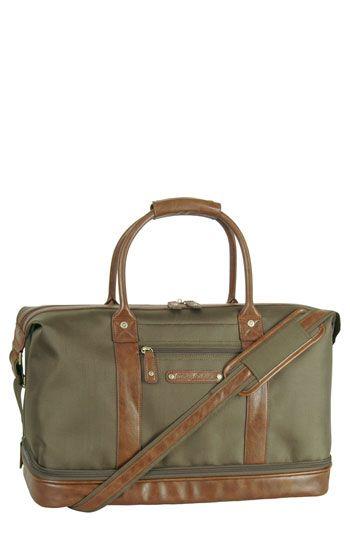 Tommy Bahama 'South Island' Weekender Duffel Bag | Nordstrom £78.85