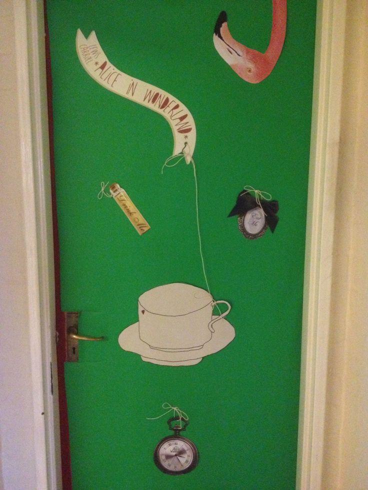 Alice In Wonderland Book Week Ideas : Best world book day images on pinterest week