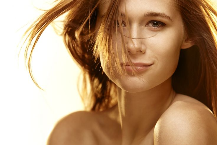 красивые-женщины-12.jpg (950×633)