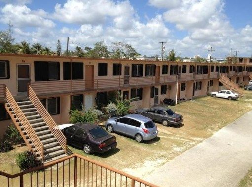 #GuamHouses For Rent   How To Get It Online Easily? House FinderRent ...